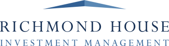 Richmond House Investment Management